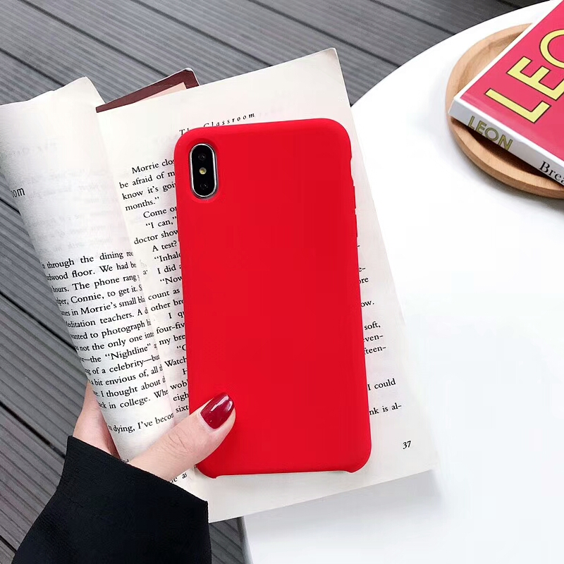 for iphone 11 pro max case silicon 1:1 logo,for iphone 11 pro silicone case wholesale