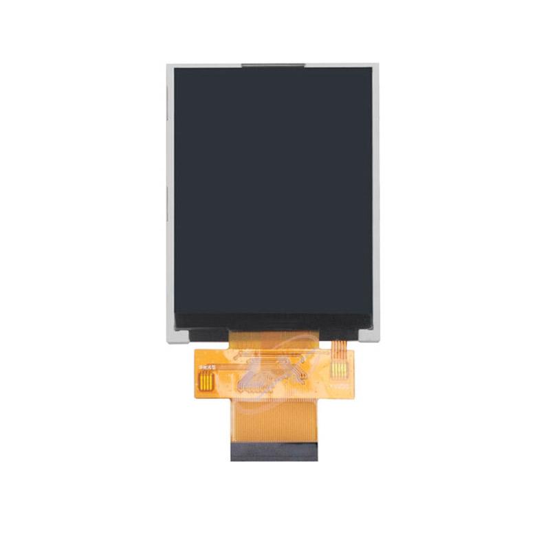 2.8 Inch ILI9341V 240X320 Độ Phân Giải 2.8 Inch RGB TFT LCD