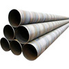 /product-detail/astm-a252-cement-lined-spiral-welded-steel-pipe-62399246658.html