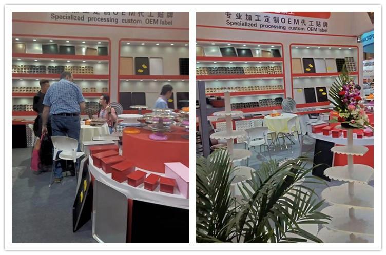 Bambini di vendita calda della frutta di goffratura cutter verdura goffratura coltello