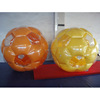 promotion activity cheap inflatable kid size hamster ball