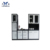 Direct Deal Kitchen Exquisite Workstation Design File System Office Metal Files Storage Lock Up Steel Cupboard