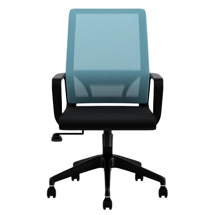 Juego 2020 de acrílico con Enoronic luces Rgb 4D Acapulco Shanghai acento ruedas colgando de burbuja ajustable fácil Bar silla de oficina