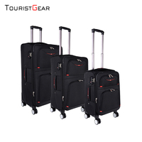 2020 new suitcase set compatible products 20 inch 24 inch 28 inch trolley manufacturer luggage