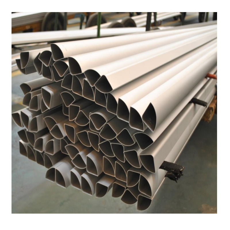 Profile Manufacturers aluminium sections catalogue,extruded aluminium sections