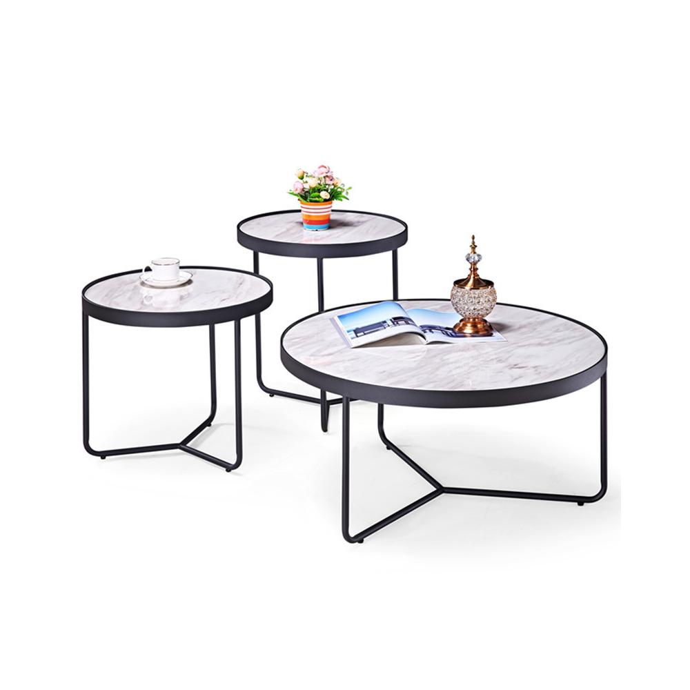 Grossiste Table Basse But Acheter Les Meilleurs Table Basse But Lots De La Chine Table Basse But Grossistes En Ligne Alibaba Com