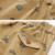 PHB 21188 full cartoon prints summer new design children boys kids shorts 2020