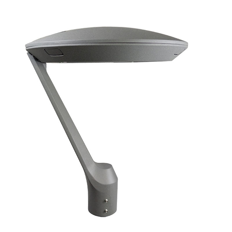 30 watt ufo outdoor light exterior lamps led garden with factory price
