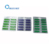 Vacuum Cleaner Air Freshener Fragrance Sticks Perfume Tablets Chips Sticks For Vorwerk Vacuum  Bags
