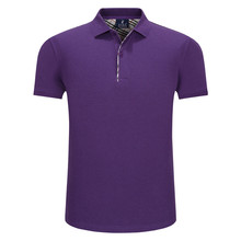 2019 mens quick dry poliéster orgânicos de golfe <span class=keywords><strong>camisas</strong></span> polo dry fit