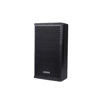 "DSPPA D6563 150W 8"" Professional Two Way special speakers"
