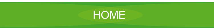 Huisen multifunctionele compartiment doos verjaardagscadeau afstuderen gift Acryl Notities Houder