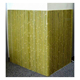 Home wall decorations Natural Bamboo Wall Panel for Home or Hotel Interior and Exterior Wall Decorative