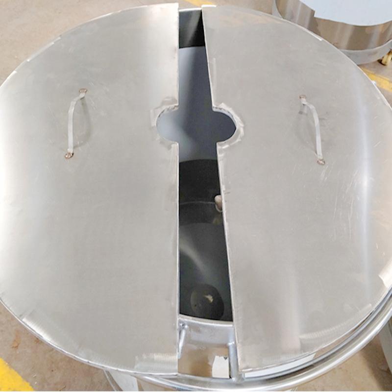 El tanque de mezcla 006.jpg