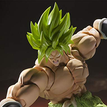 OEM Japanse Animatie Goku Saiyaman action figure <span class=keywords><strong>Dragon</strong></span> <span class=keywords><strong>Ball</strong></span> <span class=keywords><strong>Z</strong></span> Speelgoed