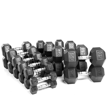 थोक <span class=keywords><strong>जिम</strong></span> <span class=keywords><strong>उपकरण</strong></span> रबर वजन dumbbells <span class=keywords><strong>ऑनलाइन</strong></span> खरीदें