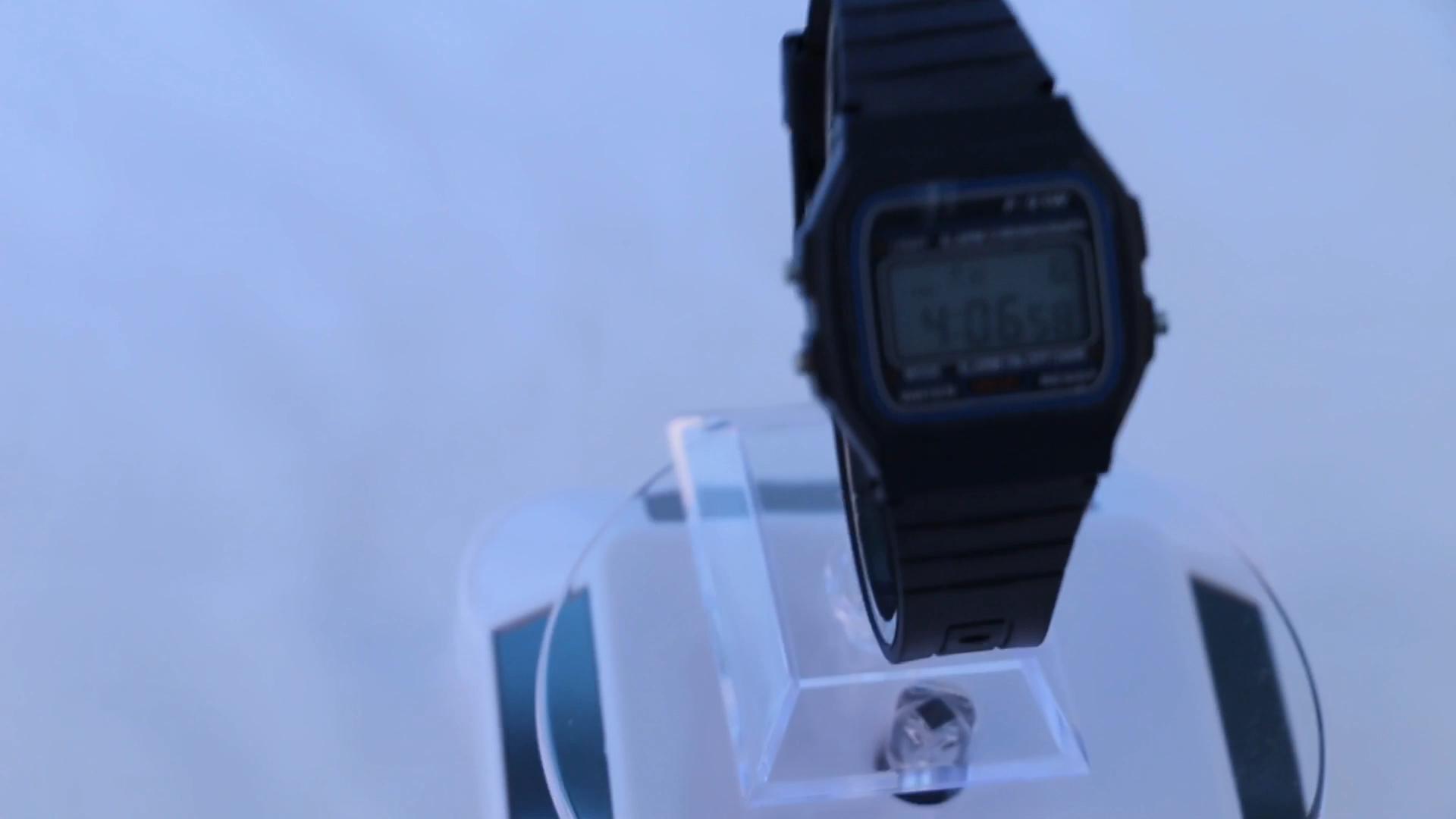 Relojes 子供はカジュアルクォーツスポーツ人気腕時計キッズデジタル腕時計