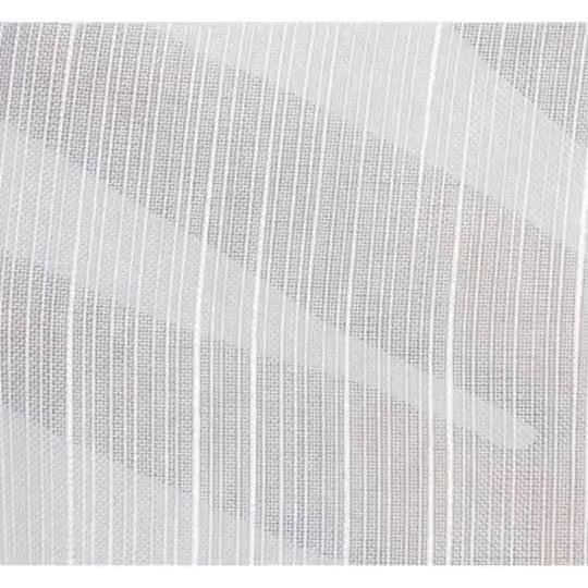 Oscurecimiento de la habitación cortina cortinas de diseño apagón en stock con precio de fábrica