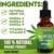 Best Selling Organic Private Label Seed Hemp CBD Oil