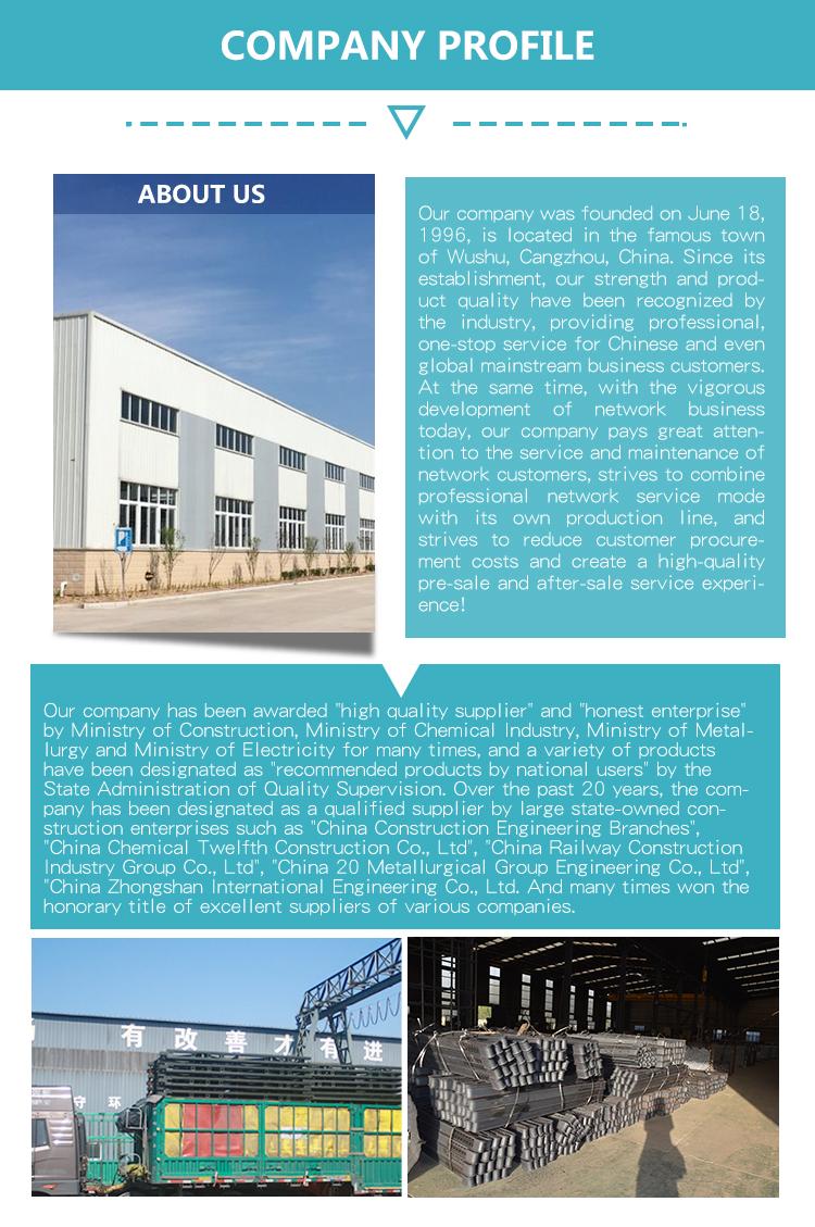 จีน OEM Foundry ออกแบบที่กำหนดเองชุบสังกะสีเหล็กหล่อท่อนั่งร้าน CLAMP
