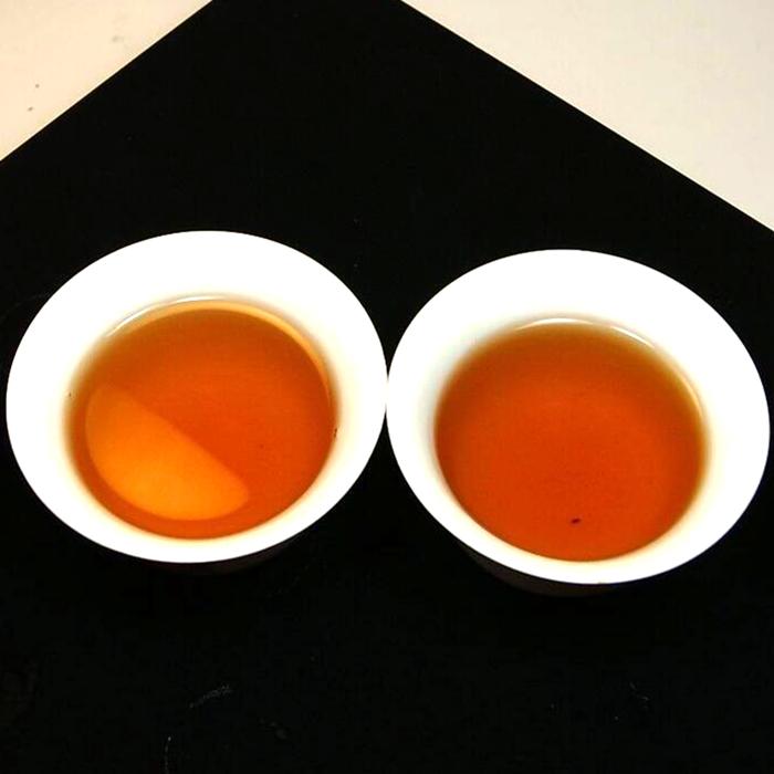 Loose Leaf Black Tea CTC Tea Bags - 4uTea   4uTea.com