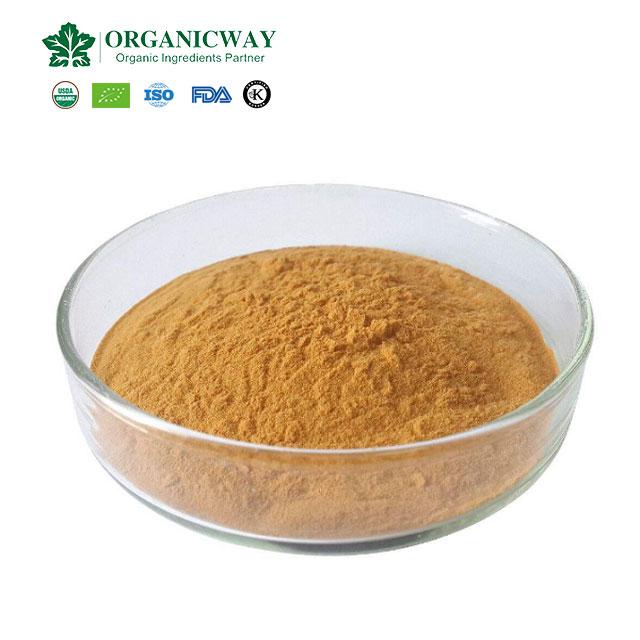 Best-price wholesale Organic black tea extract powder - 4uTea   4uTea.com