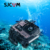 SJCAM SJ8 PRO helmet Cam filmadora video eyes qysea fifish v6 underwater real 4K video camera bike camera