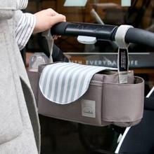 Большая емкость Hasp печать сумка для хранения Органайзер Сумка висящий стол автомобиль б/у сумка(Китай)