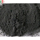 Titanium Powder Price,99% Titanium powder,Spherical Titanium Powders EB0109