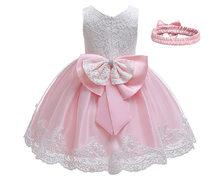 2020 летнее платье для детей, платье с цветочным узором для девочек вечерние платья на свадьбу платья принцессы для детей 2, 4, 6, 8, 10, 12 лет, плать...(Китай)