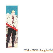 84 см скейтборд Griptape Лонгборд захватная лента лист наждачная бумага палуба протектор скейт доска наклейка аксессуары наждачная бумага для с...(Китай)