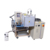 Hot sale compact vacuum electric induction melting furnace for gold smelting