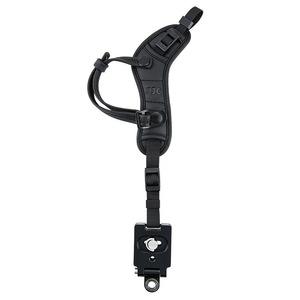 JJC HS-ML1M SeriesHand Strap for Sigma FP,Nikon Z50,Sony a6100/a6600