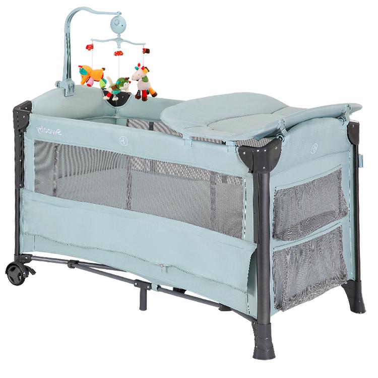 Grossiste Lit Bebe Avec Table A Langer Acheter Les Meilleurs Lit