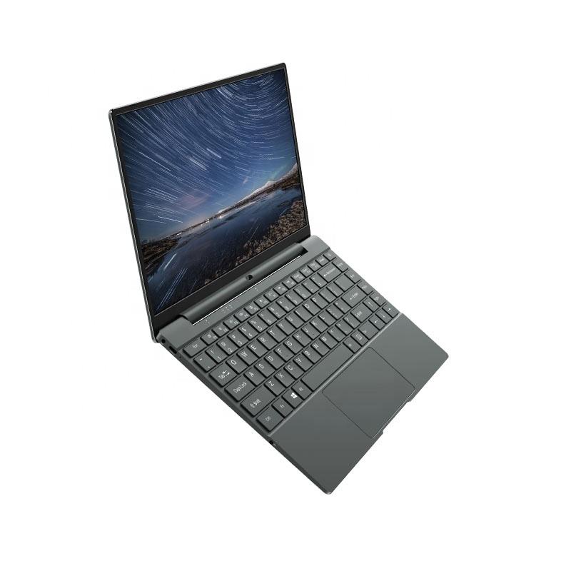 2020 nueva llegada i3 intel core i5 i7 8GB 14,1 pulgadas portátil ultra slim computadora portátil para oficina