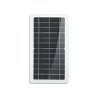 mono solar panels flexible 1w 2w 3w 3v 4v 5v customized solar panel mini