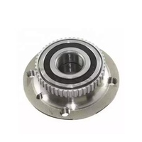 31211128157 Auto Part for BMW Rear Wheel Hub Bearing Kits