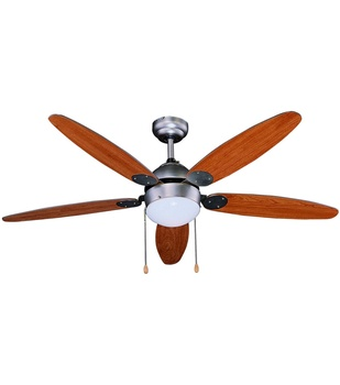 Wood blade Neil DCF-148 42 DECORATIVE CEILING FAN