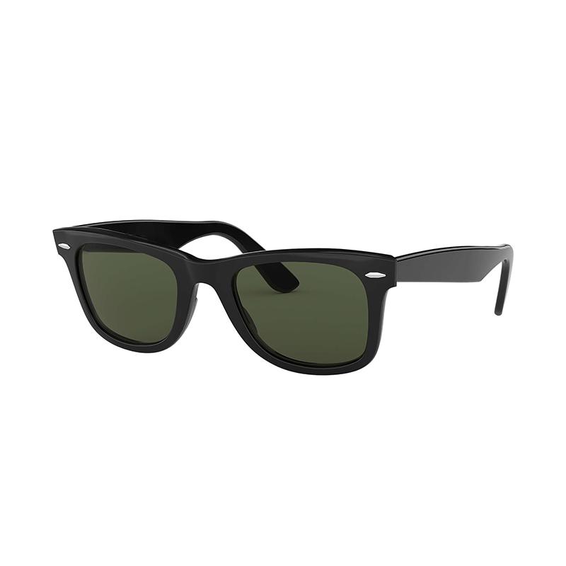 Ceinture Route RB2140 Ray Ban lunettes de soleil lunettes de soleil rétro