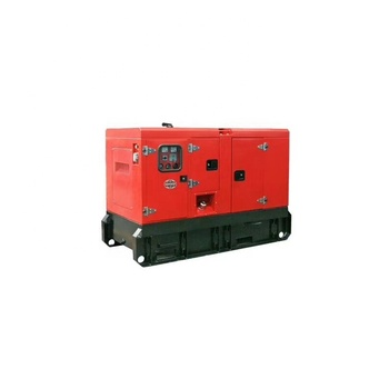 Yuchai 500KVA 400KW high capacity Open or silent type diesel generator group prices in dubai