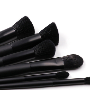 Makeup brushes private label makeup brush set no private label Factory price