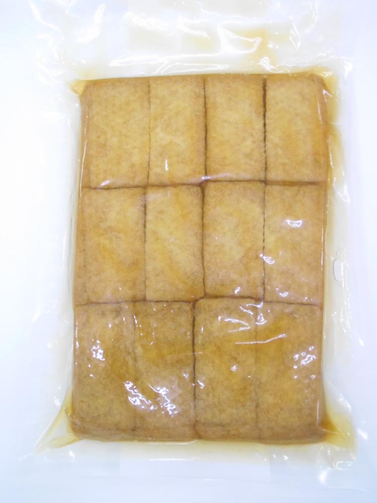 Japanese Fried Best Bean Curd Great Tasty Organic Tofu Recipes