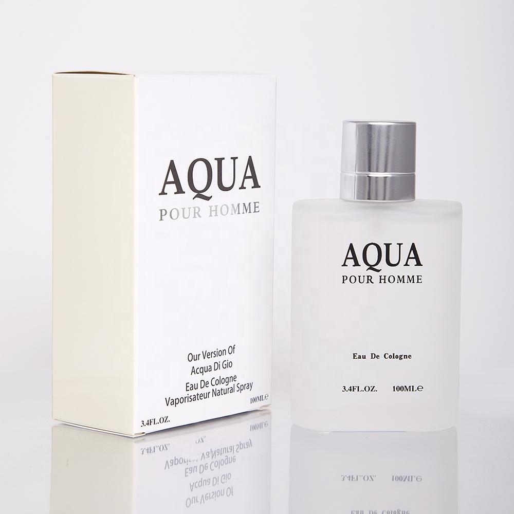 Venta al por mayor mayoreo de perfumes originales Compre