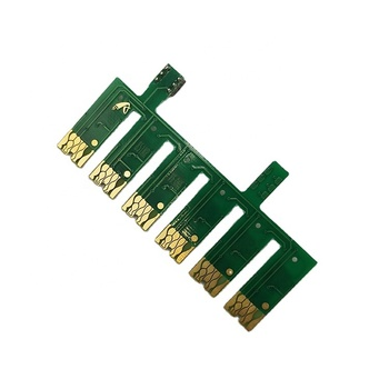 T0851 85N T60 reset chip for epson CISS Continuous Ink Supply System chip for epson T60 1390 R330