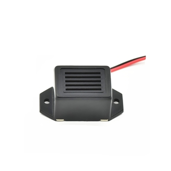 23mm 1.5v 3v 9v 12v Machine Alert mechanical Buzzer