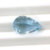 Natural gemstone aquamarine stone pear-shaped cut loose Aquamarine Stone Price