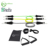 Zhensheng home gym workout fitness resistance pull up bands