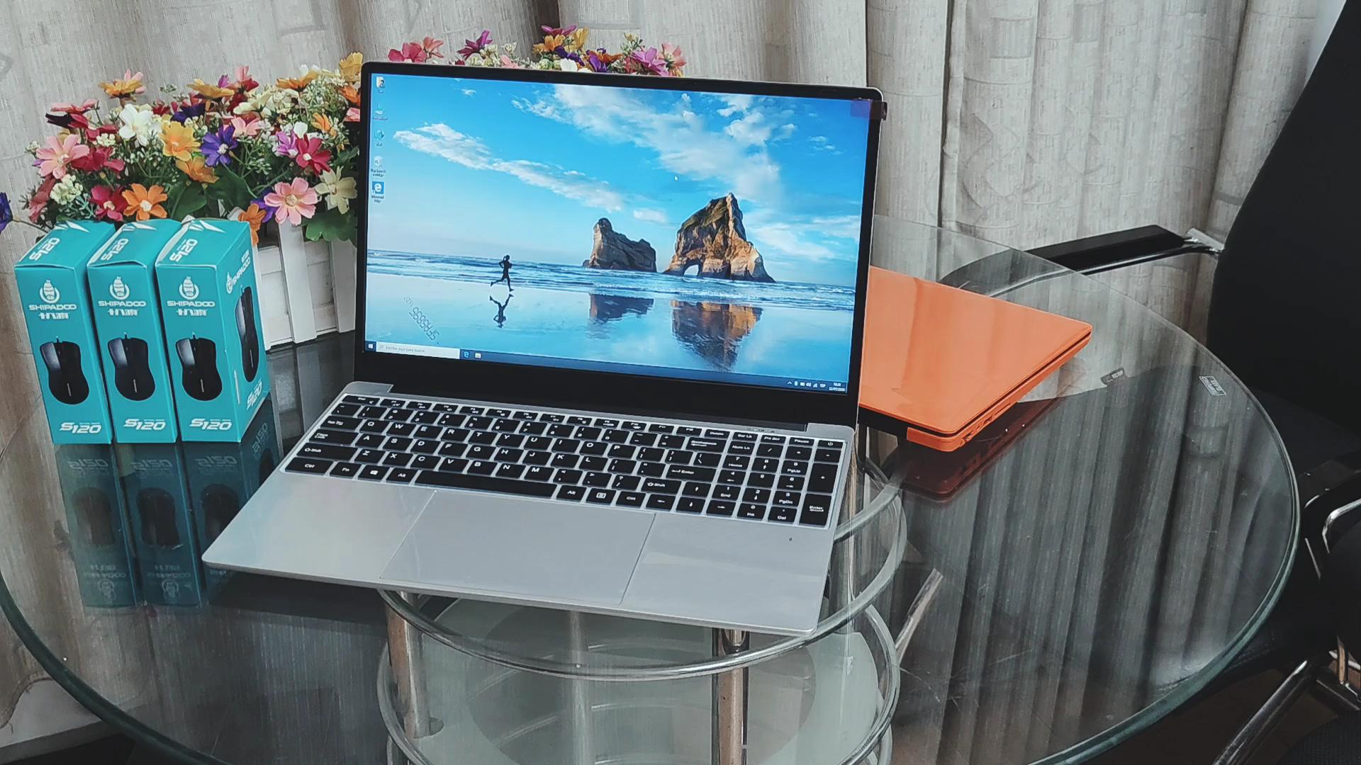 מחשב נייד מחשב מחשבי מחשבים ניידים ומחשבים שולחניים 14 13.3 אינץ IPS החדש i9