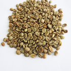 Green Coffee Beans Prices Greengreen Quality1200-1400 Height Yunnan Arabica Green Coffee Beans With Nice Prices Quality Coffee Beans A AAA AA Grade