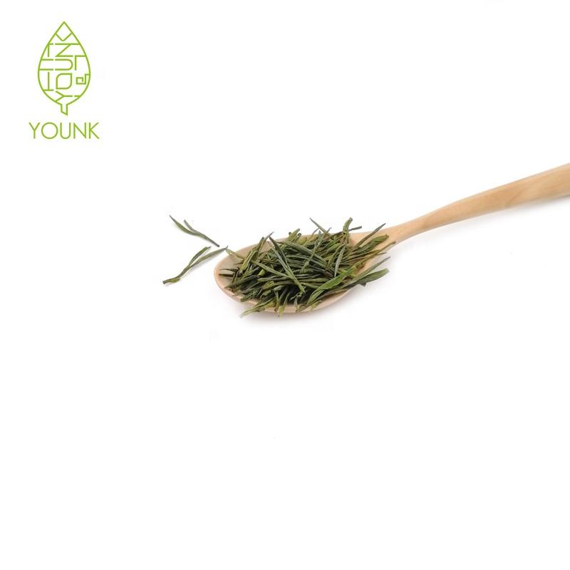 Wholesale Chinese organic Anji White Tea loose tea - 4uTea | 4uTea.com